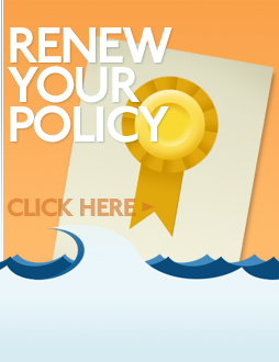 Click to Renew Your Policy